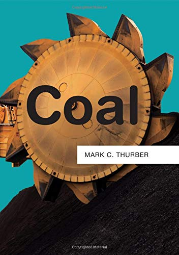 Coal (Resources) -
