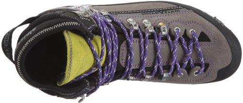 SALEWA WS CONDOR EVO GTX (N) , Chaussures de randonnée femme Gris (Gris-TR-H2-75)