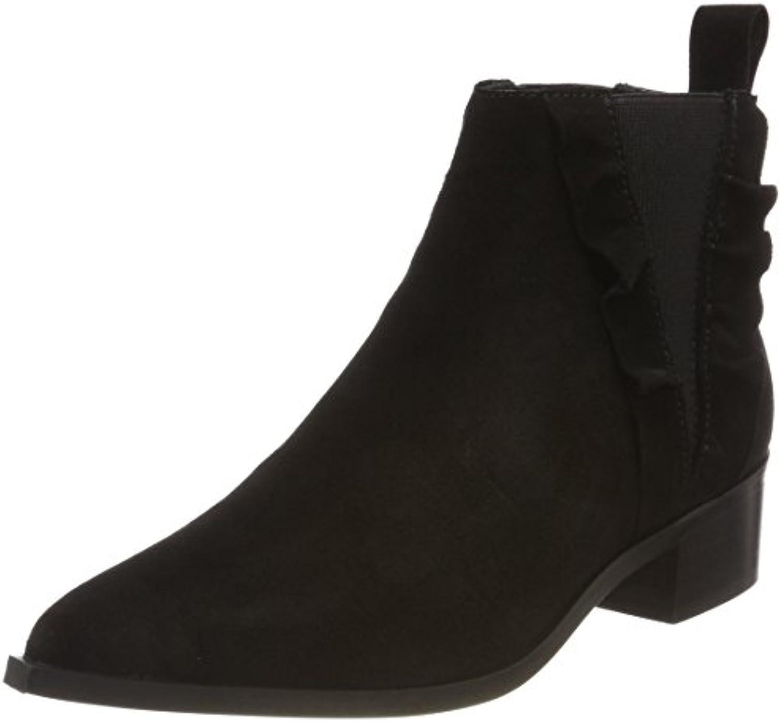 Gentiluomo   Signora scarpe Biz Hall, Stivaletti Donna Nuova lista Stile elegante Vendita di nuovi prodotti | Sale Online  | Uomini/Donna Scarpa