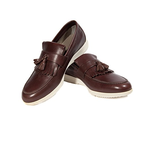 brioni-men-brown-moccasins-41