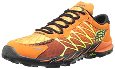 Skechers Go Bionic Trail, Men's Trail Running: Amazon.co