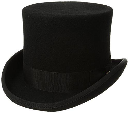 scala-classico-mens-wool-felt-english-topper-hat-black-medium