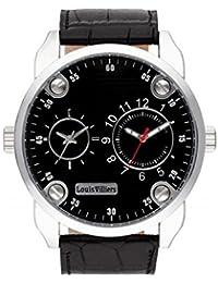 LOUIS VILLIERS AG373611 reloj para hombre