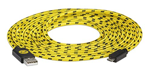 Kabel & Adapter - Sets für PlayStation 4