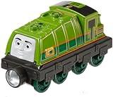 Thomas & Friends Take-n-Play Gator Engine
