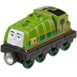 Thomas & Friends Take-n-Play Gator Engine