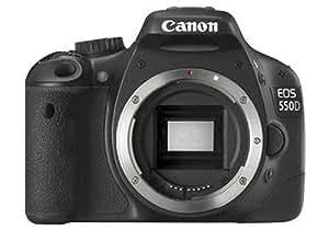 canon eos 600d kit купить