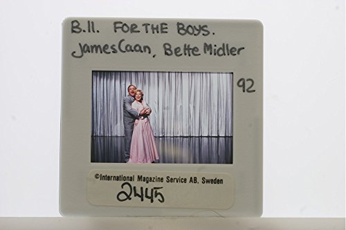 slides-photo-of-bette-midler-as-dixie-leonard-and-james-caan-as-eddie-sparks