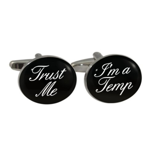 trust-me-im-a-temp-cufflinks-in-gift-box