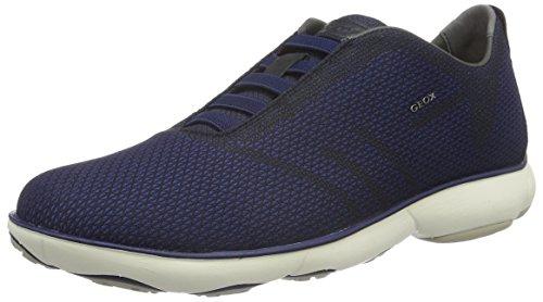 geox-u-nebula-b-scarpe-da-ginnastica-basse-uomo-blau-black-dk-royalc0242-39-eu