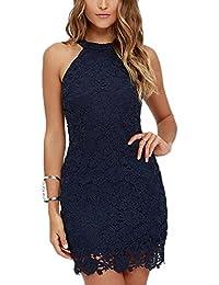 FürWeißes Kleid Knielang Yogly Suchergebnis Auf Pm8n0OwyvN