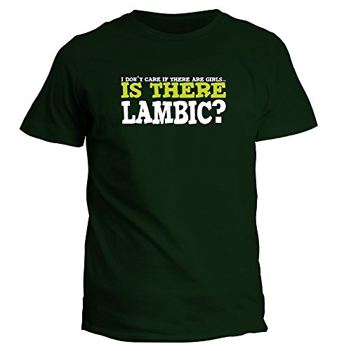 idakoos-i-dont-care-if-there-are-girls-is-there-lambic-t-shirt