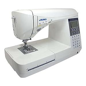 JUKI HZL F300 EXCEED Máquina de coser de JUKI