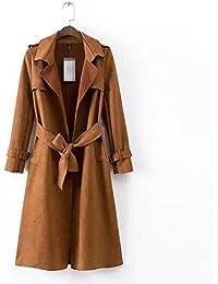 Suchergebnis auf für: ga, das Jacken, Mäntel
