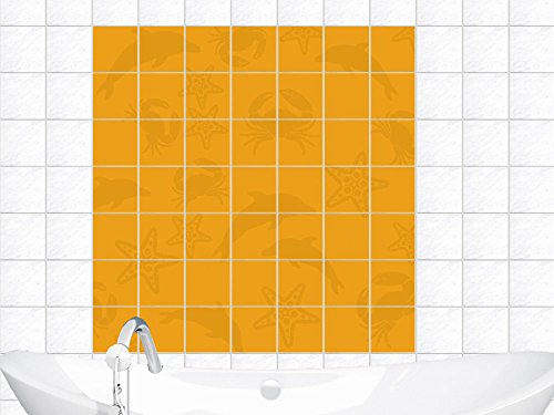 piastrelle-adesivi-per-piastrelle-delfini-bagno-stelle-marine-piastrella-10x25cm-immagine-90x90cm-bx