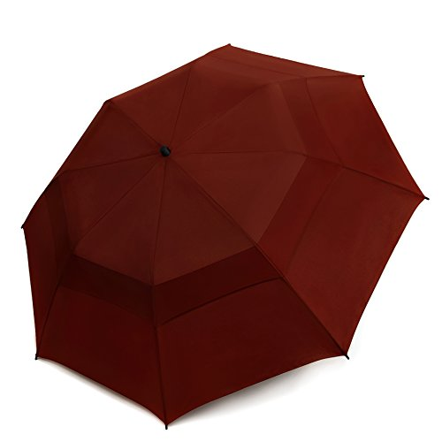 eez-y-folding-golf-umbrella-58-inch-extra-large-windproof-double-canopy-auto-open-sturdy-compact-and