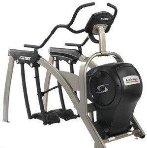 Cybex 620Arc Trainer