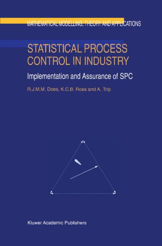 statistical-process-control-in-industry-implementation-and-assurance-of-spc-mathematical-modelling-t