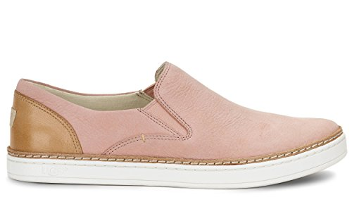 UGG ADLEY Damen Slipper Quartz