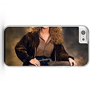 iPhone 5C cover case JuiseNewten Exile And JuiseNewten L Lovinu002639 It Tour