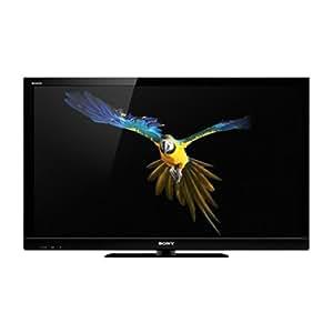 Sony Bravia 101 cm (40 inches) Full HD 3D LCD TV