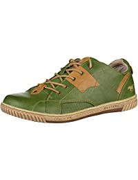 Mustang 1273-301 Womens Sneakers