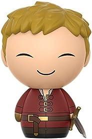 Funko- Dorbz Game of Thrones Jaime Lannister Action Figure, 14218
