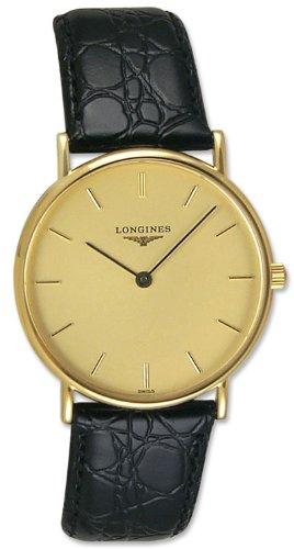 longines-presence-18kt-gold-mens-strap-luxury-swiss-watch-quartz-l48026322