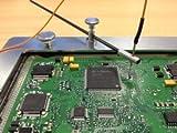 Kess V2Master alle Protokolle, Autos, Motorräder, Lkws, Traktoren, marine. k-tag (alle Protokolle) und Full Version von ECM Titan, Rahmen und Anschluss Sonden