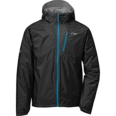 Outdoor Research Softshelljacken Helium Ii Jkt