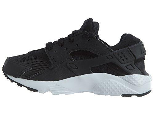 NikeNike Revolution 3, Damen Laufschuhe - Scarpe Running Donna nero/bianco