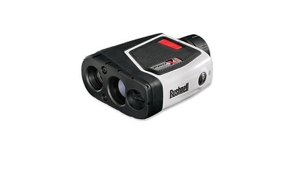 Bushnell Entfernungsmesser Pro X7 Jolt : Bushnell golf pro jolt tournament edition laser