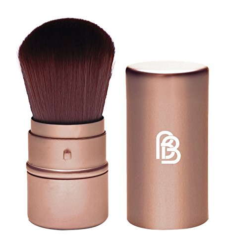 barefaced-beauty-retractable-kabuki-brush