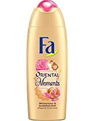 Fa Oriental Moments Duschgel, 6er Pack (6 x 250 ml)