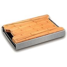 Suchergebnis Auf Amazon De Fur Schubladen Trennsystem