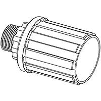 SRAM - Repuesto Nucleo Buje X.9 9/10V