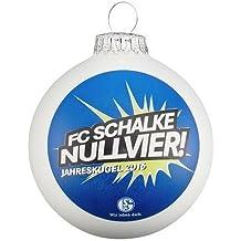 Schalke Bilder Weihnachten.Suchergebnis Auf Amazon De Für Schalke 04 Weihnachten Auf Schalke
