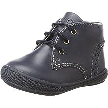 Amazon.it  scarpe bimba primi passi - Primigi afb1a558804