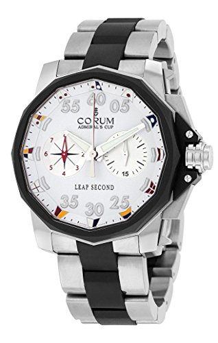 corum-admirals-cup-leap-second-48-titanium-black-rubber-mens-watch-89593106-v791-aa92