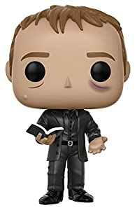 Funko- Matt Figura de Vinilo, seria The Leftovers (14301)