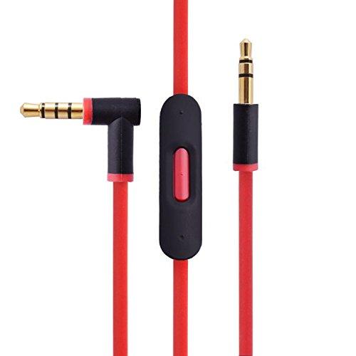 dynas-cable-de-remplacement-pour-casques-monster-beats-dr-dre