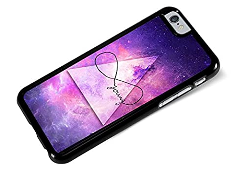 Master case - Coque iPhone 6-6S Swag Series - Infinity