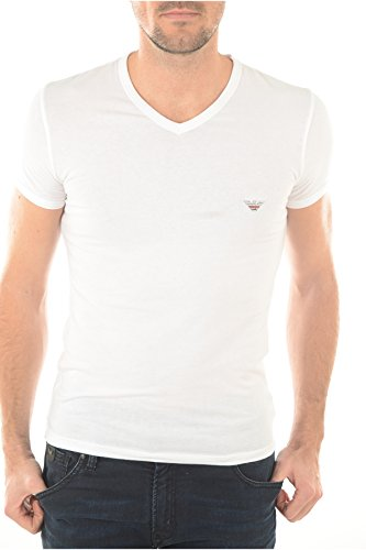 emporio-armani-t-shirt-fancy-back-to-the-90s