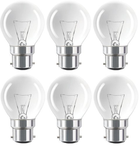 cambridge-lifestyle-lot-de-6-ampoules-a-incandescence-a-baionnette-bc-b22-b22d-40w-230-240v