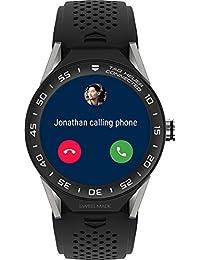 TAG Heuer SBF8A8001.11FT6076 - Reloj modular para hombre