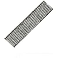 Silverline 797971 Clous de finition 16 g 64 mm 2500 pièces