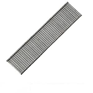 Silverline 797971 Finishing Nails 16 Gauge - 2500 Pack, 64 mm