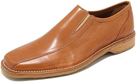 Taurus 2728I Mocassini Uomo Scarpe Shoes Loafers Men