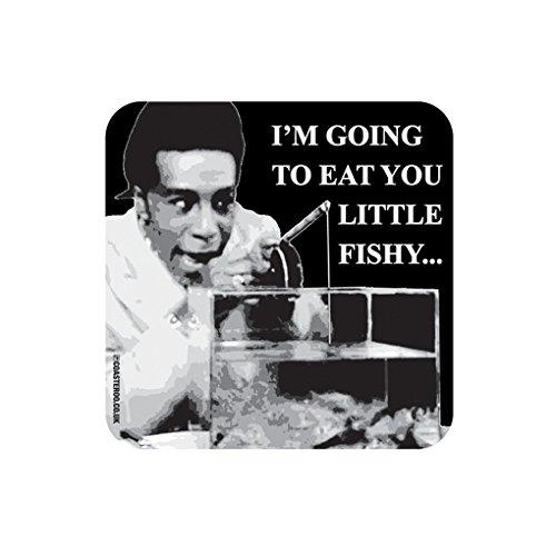 fishy-enano-rojo-posavasos-tv-television-tematicas-de-diseno