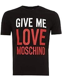 Amazon.it  Love Moschino - Ammissibili di spedizione internazionale ... a3457117912
